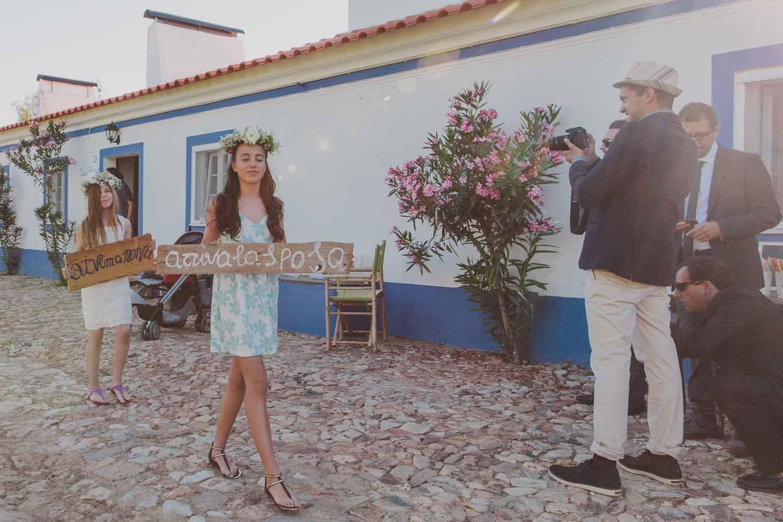 Marta&Fabio_Blog_HiRes_43037