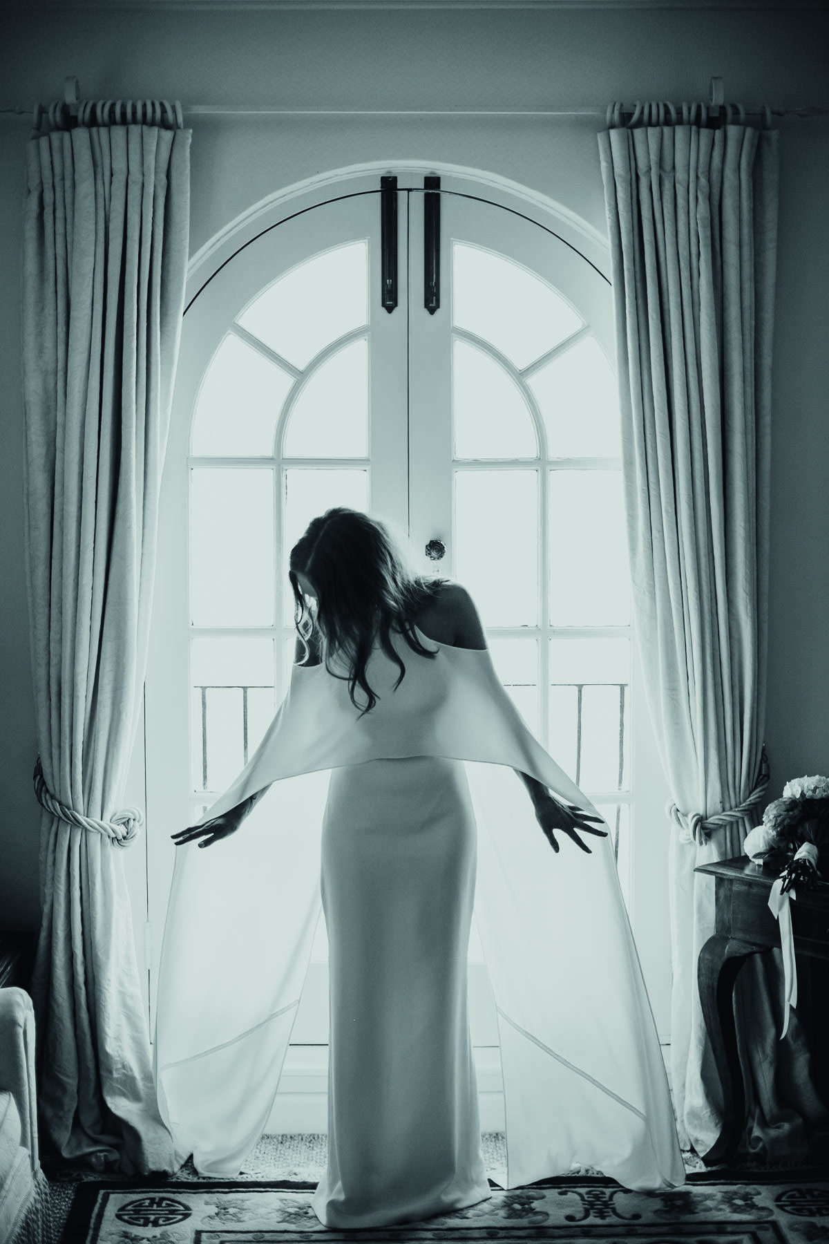 160312_justinaaron_wedding_sara_kye_pr-22