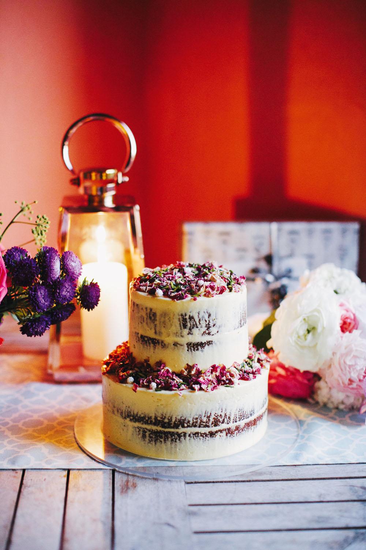 160312_justinaaron_wedding_sara_kye_print_relase160419-58