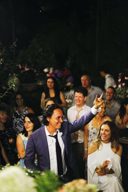 160312_justinaaron_wedding_sara_kye_print_relase160419-61