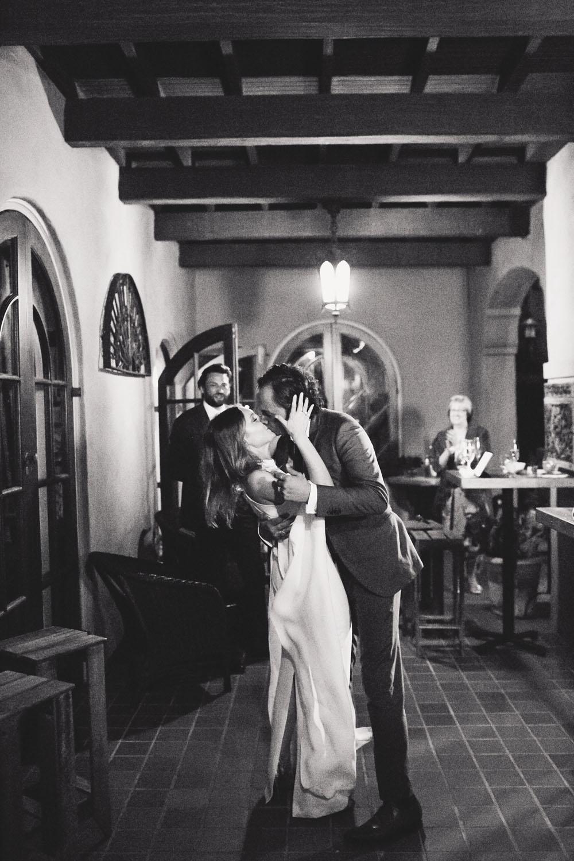 160312_justinaaron_wedding_sara_kye_print_relase160419-69