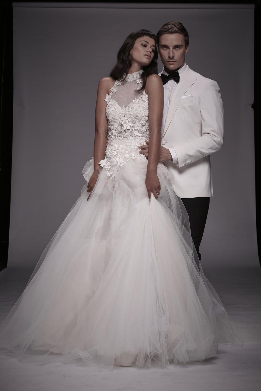 12 – Complete_Wedding 2ToTango_6771