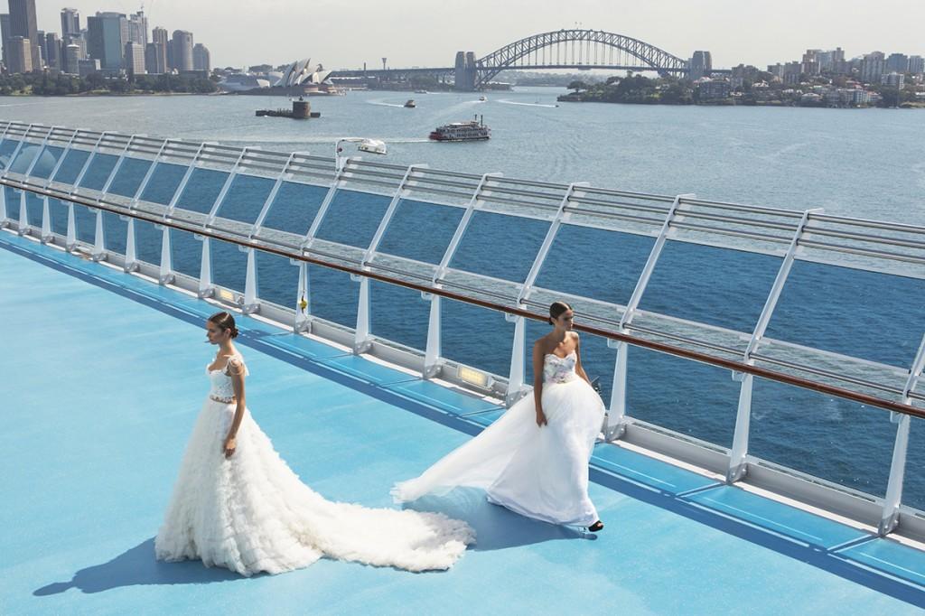 Jessica-Minh-Anhs-Spring-Fashion-Show-Sydney-2016-Begitta-design-1024x682 1