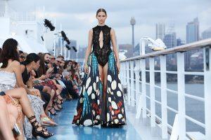Jessica-Minh-Anhs-Spring-Fashion-Show-Sydney-2016-Rouba.G-5 10