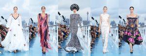 Rouba.G-@-Jessica-Minh-Anhs-Spring-Fashion-Show-Sydney-2016-1 6
