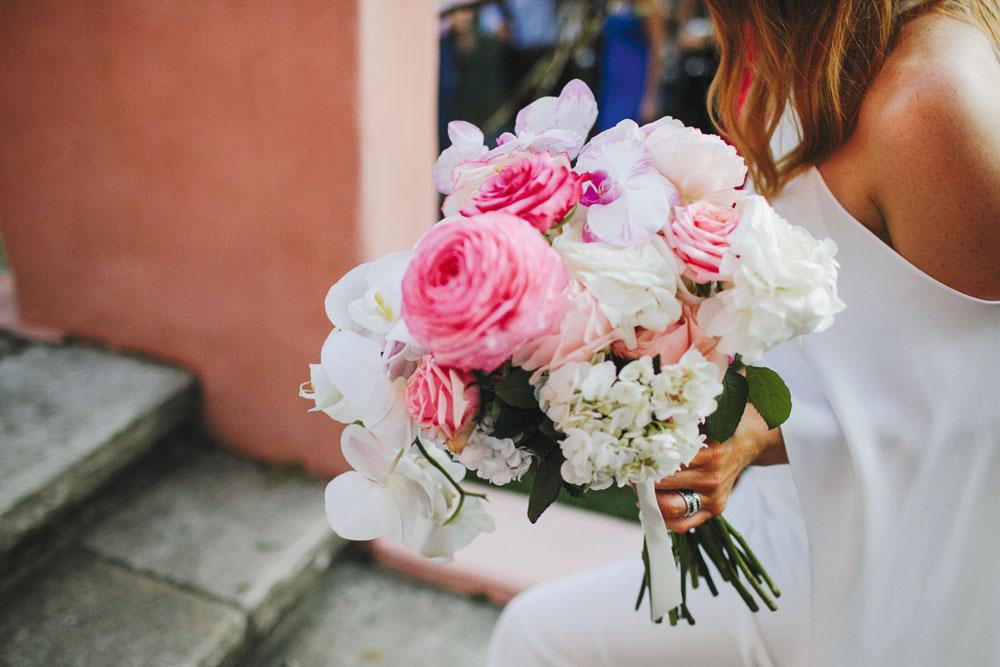 160312_justinaaron_wedding_sara_kye_print_relase160419-54