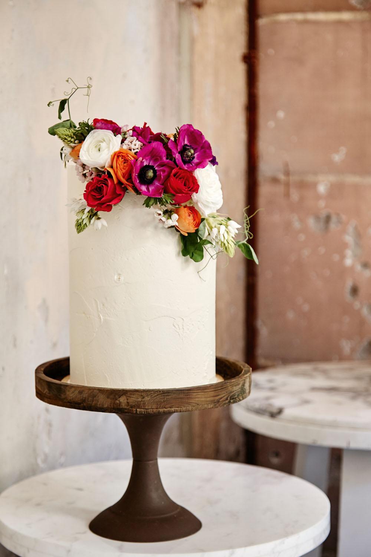 161024_UM_Weddings_0017