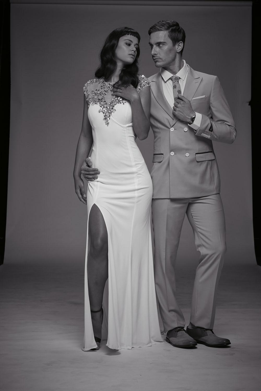 7 – Complete_Wedding 2ToTango_6980