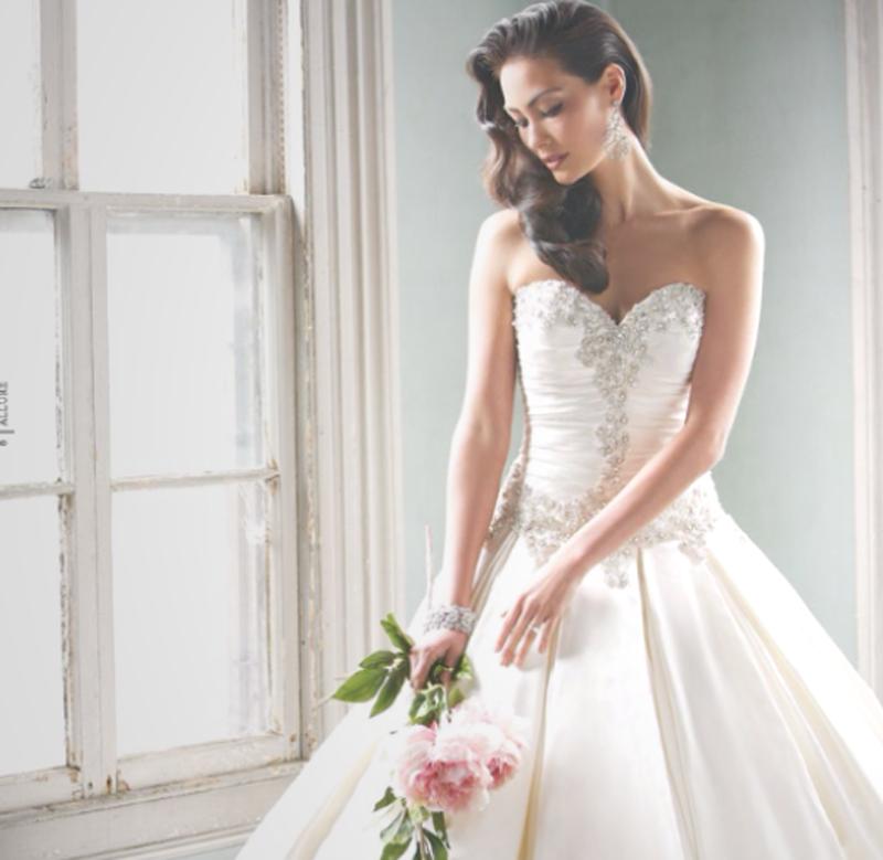 Brides Of Sydney