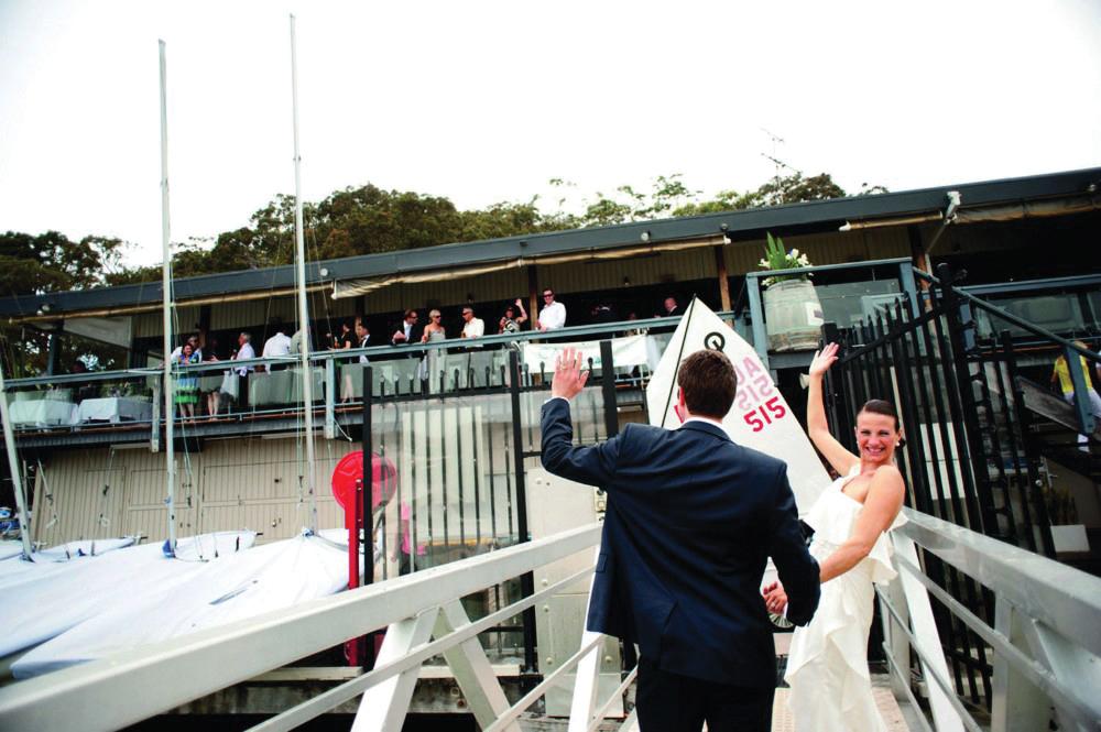 Zest-Waterfront-Venue-Spit-Mosman-Sydney-Wedding-Venue-Reception-005