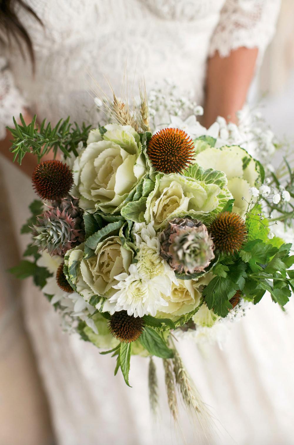 lee wedding 1