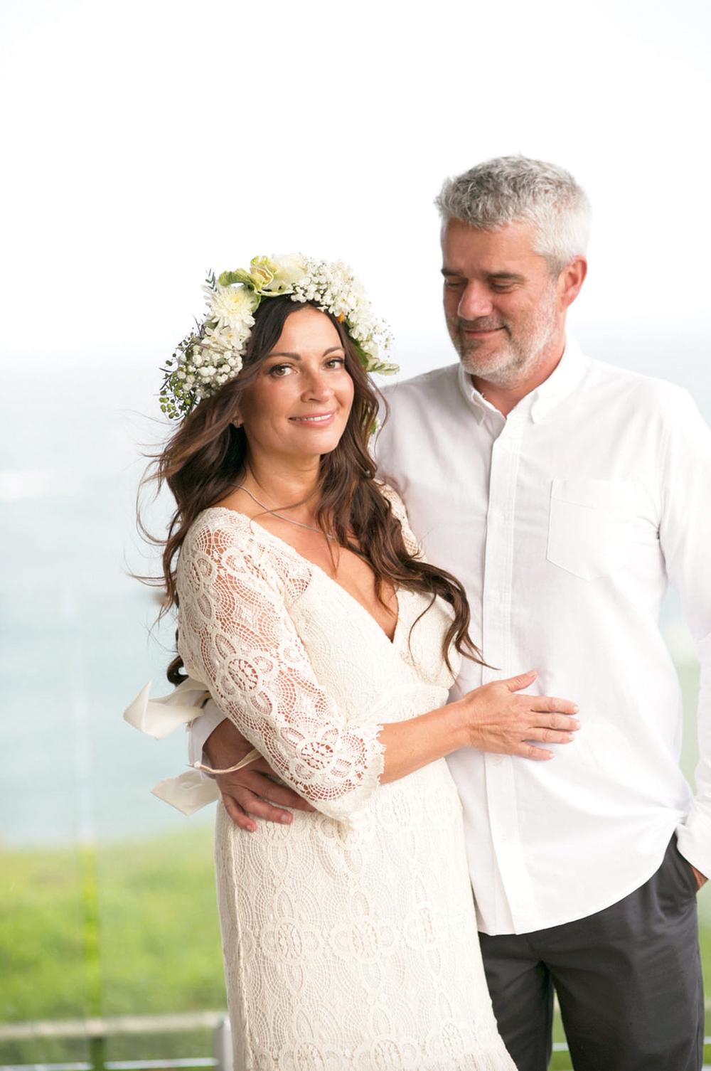 lee wedding 2