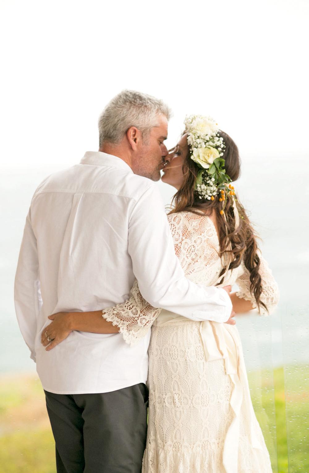 lee wedding 4