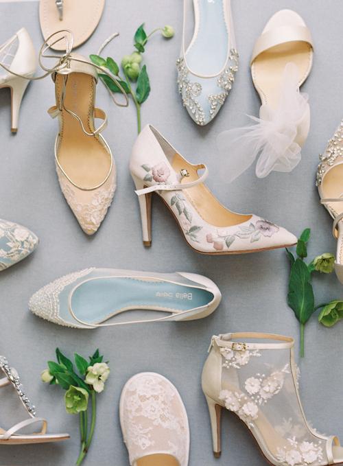Deso-Shoes