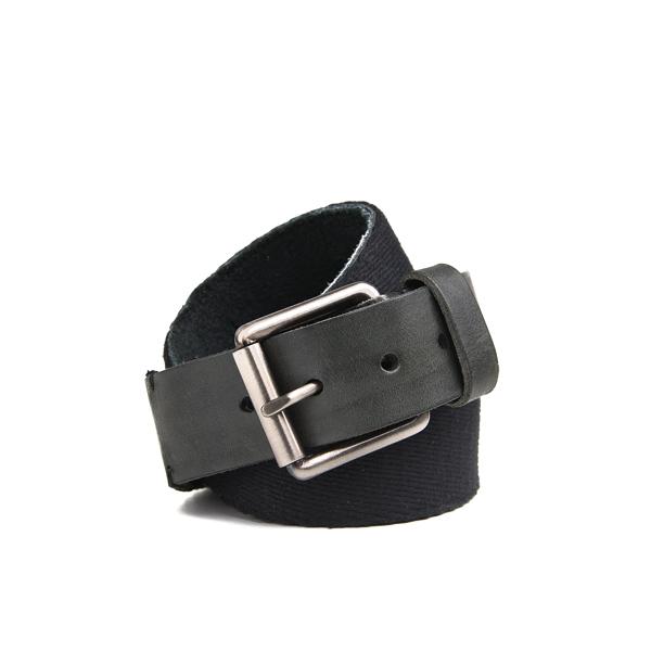 s&h-belt