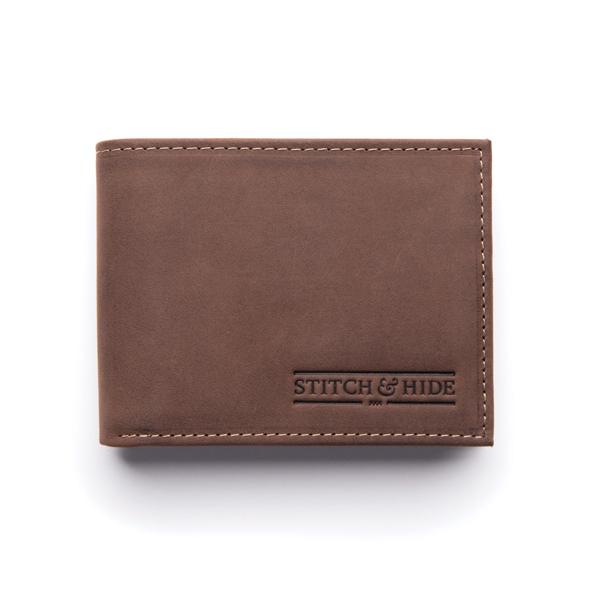 s&h-wallet